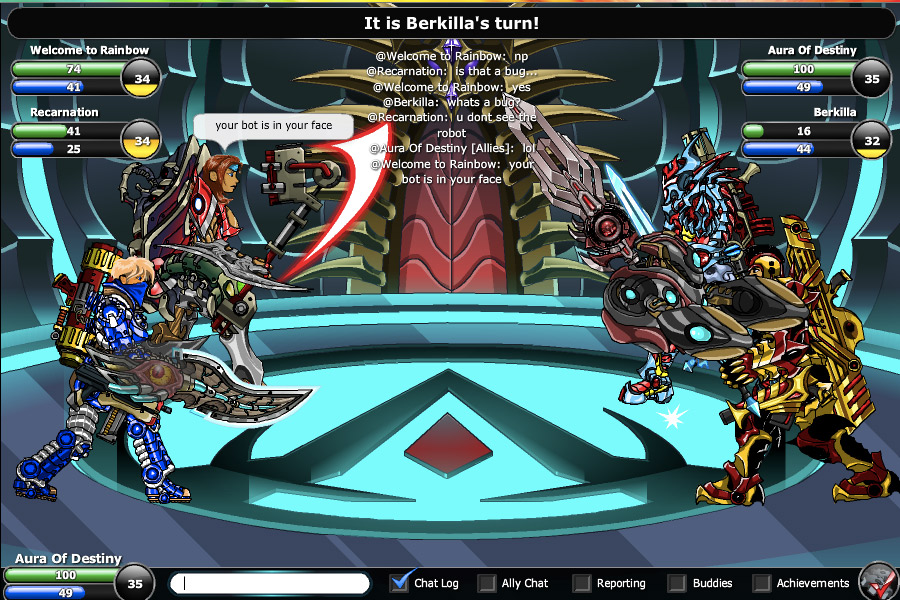 how to get free artix points
